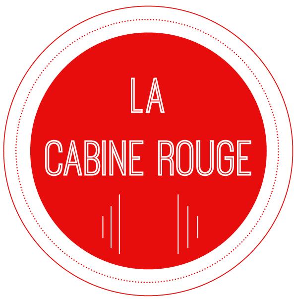 La Cabine Rouge